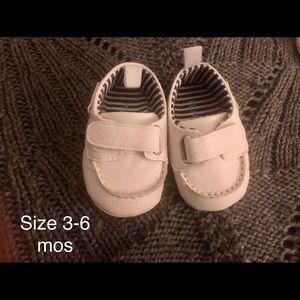 Children's Place shoes